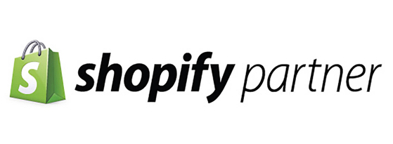 Integrate with shopify
