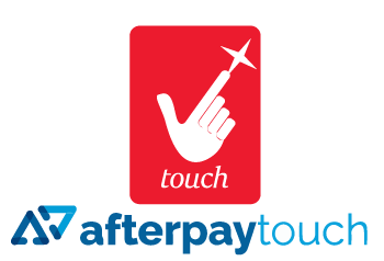 AfterpayTouch