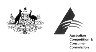 ACCC_logo.png