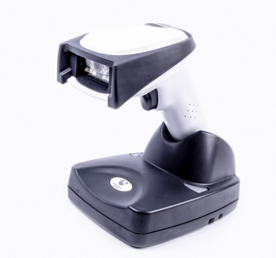 Wireless Cordless Handheld Barcode scanner