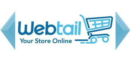 Shopify | possolutions com au