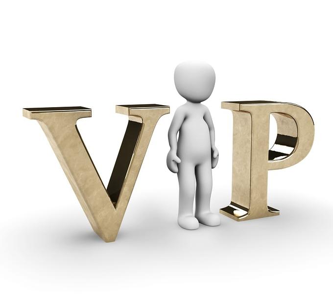 Making A Vip Marketing List